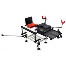 TF Gear - Match Boss Kit