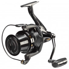 TF Gear - Gxi Big Pit Carp Fishing Reel
