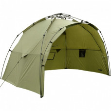 TF Gear - Force 8 Rapid Day Shelter