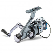 TF Gear - Airlite Match Feeder Reel