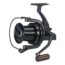 TF Gear - DL Black Edition Reel