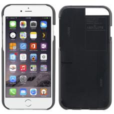 TF Gear - FishSpy Range Extender Iphone