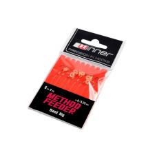 Winner - Method Feeder Band Rig