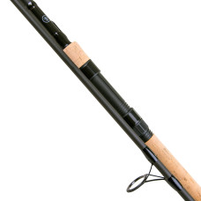 Wychwood - Riot Cork Rods 9ft 2,75lb