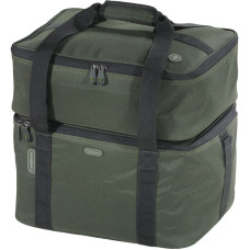 Wychwood - Comforter Session Cool Bag