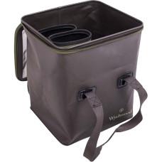 Wychwood - EVA Wader Bag