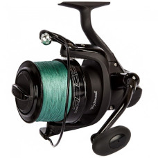 Wychwood - Dispatch 7500 Spod & Marker Reel With Line