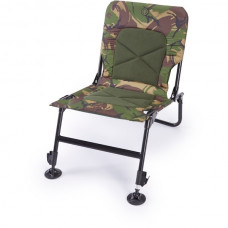 Wychwood - Tactical X Compact Chair
