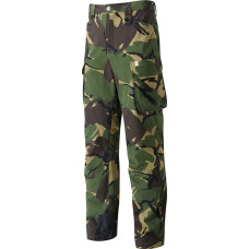 Wychwood - Cargo Pant Camo