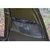 Wychwood - Brolly Storage Pockets