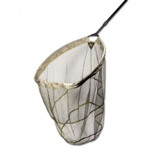 Wychwood - Specimen Quickfold Net