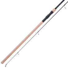 Wychwood - FLTR Floater Rods 12ft 2.25lb