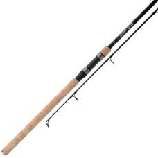 Wychwood - Agitator Bait Rod 10ft