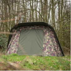 Wychwood - Tactical Bivvy