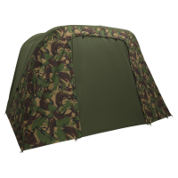 Wychwood - Tactical Bivvy Overwrap
