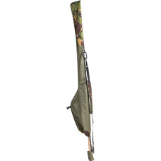 Wychwood - Tactical 12/13ft Rod Sleeve