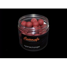 Baitcraft - Pop Up T1 Red