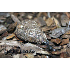 Lucky Leads - Swampy Flat Pear