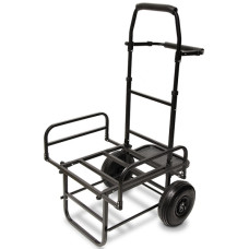 NGT -  Dynamic Carp Trolley