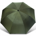 NGT - Green Brolly 45 with Zip on Side Sheet