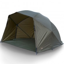 NGT -Dynamic 60 Brolly