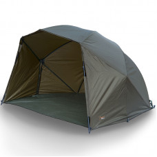 NGT - Dynamic 60 Brolly