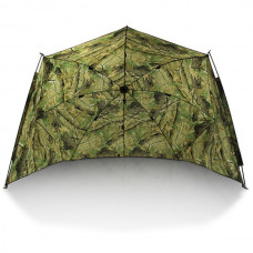 NGT - Storm Brolly Camo 50