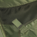Angling Pursuits - F1 Surface Carp Cradle