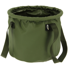 NGT - Waterproof PVC Collapsible Water Bucket