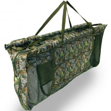 NGT - Captur ® Sling and Holding System in Camo