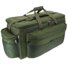 NGT - Giant Green Carryall