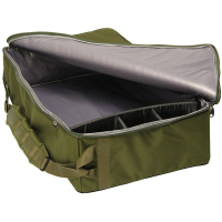 NGT - Universal Padded Bait Boat Bag