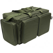 NGT - Session Carryall
