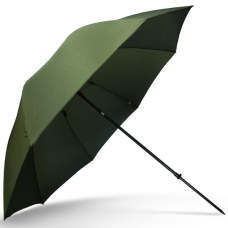 NGT - Green Brolly 50