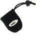 NGT - Neoprene Ring Protectors 3-pack
