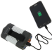NGT - Floodlight and Power Bank System