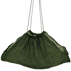 NGT - Deluxe Weighing Sling