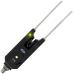 NGT - Spare Yellow VS Wireless Alarm