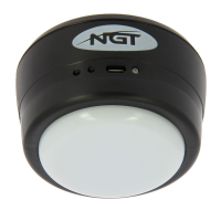 NGT - VS Light System