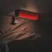 NGT - Large Bivvy Light / Power Bank System
