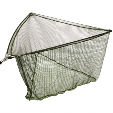 NGT - 50 Specimen Net  with Metal Block