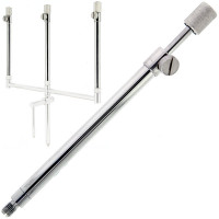 NGT - Stainless Steel Adaptable 20-30cm Bank Stick