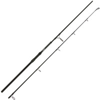NGT - Profiler Extender Carp Rod 10ft 3,50lb