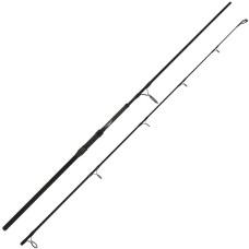 NGT - Profiler Extender Carp Rod 10ft 3,50lb