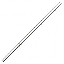 NGT - Dynamic 11ft Twin Tip Carbon Feeder/Match Rod