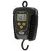 NGT - Dynamic Digital Scales 50kg