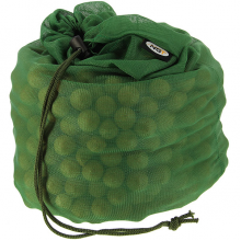 NGT - Large Mesh Air Dry Boilie Bag