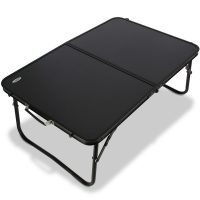 NGT - Quickfish 60 x 40cm Bivvy Table