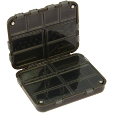 NGT - XPR Carp Bit Box with Magnetic Lid