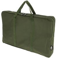 NGT - Bivvy Table Bag for Dynamic Bivvy Table